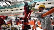 Robot-Reuters.jpg