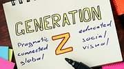 generacion-z.jpg