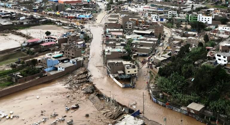 inundaciones-peru-lima-2017-reuters-2.jpg