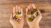 farmaceuticas-dinero-dreamstime.png