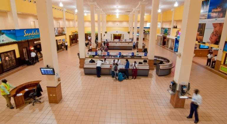 GAP-AEROPUERTO-JAMAICA--Aeropuerto-Montengo-Bay-770.jpg