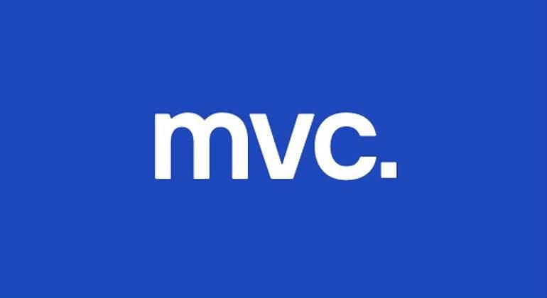 metrovacesa-logo-nuevo.jpg