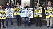 clausulas-suelo-protesta-770.jpg