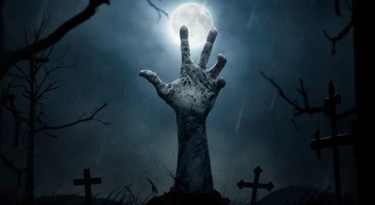 Banca 'zombi': un problema urgente