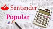 santander-popular-calculadora.jpg