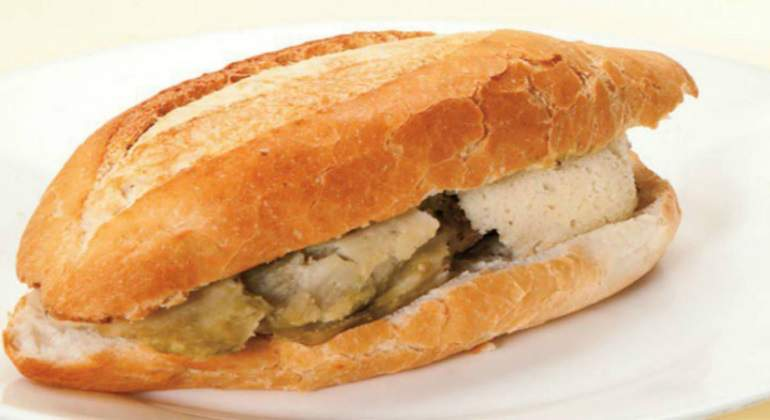 guajolota-torta-de-tamal-770.jpg