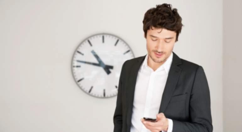 reloj-trabajador-getty.jpg