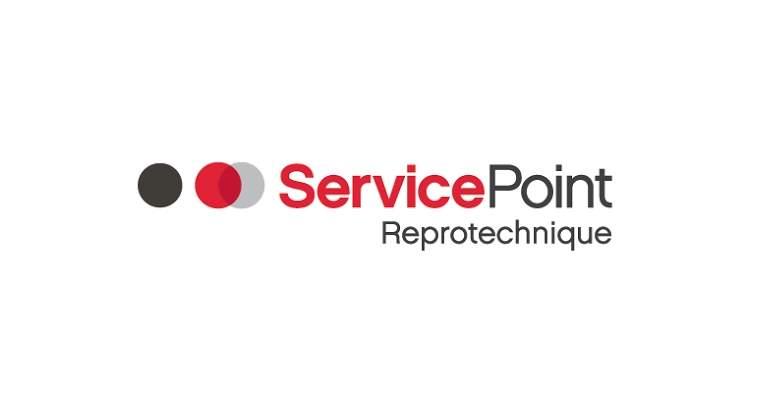 service-point-logo-nuevo.jpg