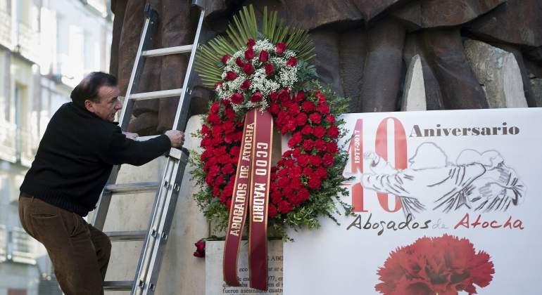 Atocha-homenaje-abogados-24enero2017-EFE.jpg