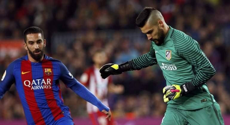 Moya-Arda-2017-reuters-Barcelona-Atletico.jpg