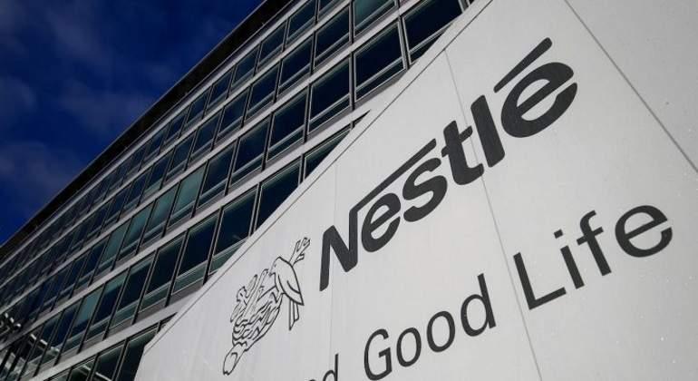 Nestlé venderá Gerber por 1.550 millones de dólares