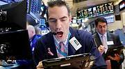 Wall-Street-Dow-Jones-grito-Reuters.jpg