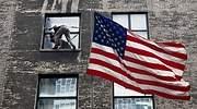 EEUU-bandera-trabajador.jpg