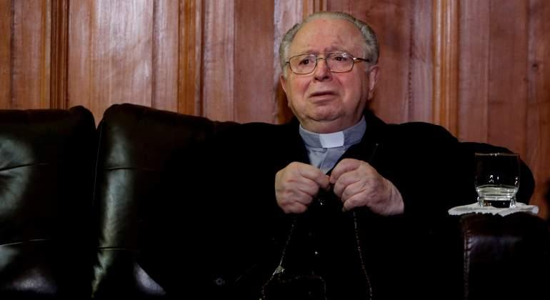 Fernando-Karadima-Pederasta-Expulsion-Reuters-770.jpg