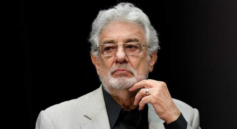 placido-domingo-acoso770.jpg