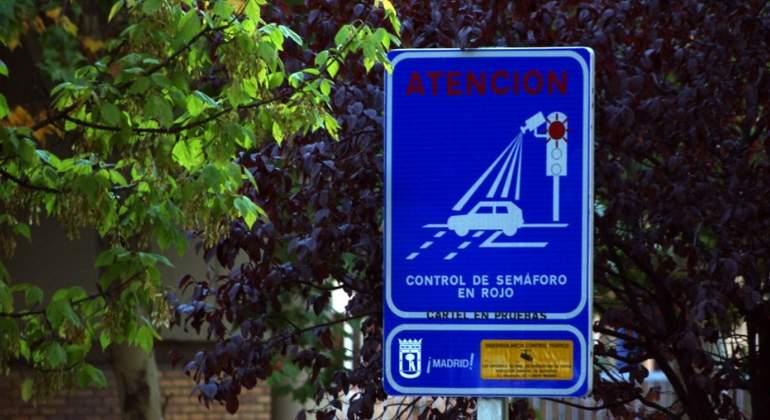 semaforo-foto-rojo-señal.jpg