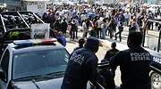 policias-protesta-oaxaca-EFE.jpg