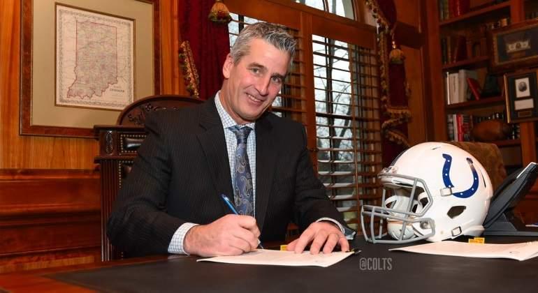 Coach-Colts-twitter.jpg