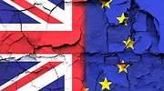 Reino-Unido-UE-grieta.jpg