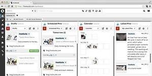 Hootsuite abre una oficina en España dentro de su estrategia de expansión