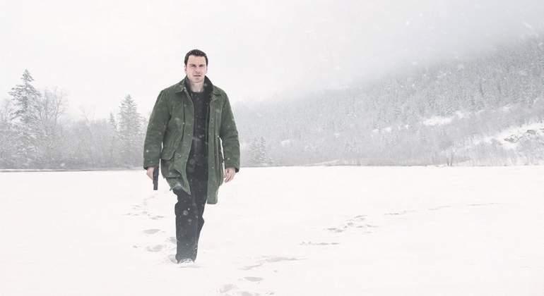michael-fassbender-muneco-nieve.jpg