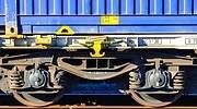 Tren-Contenedor770.jpg