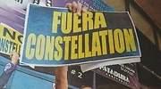 constellation-brands-mexicali-cervecera.jpg
