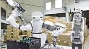 robot-industrial-sueldos.jpg