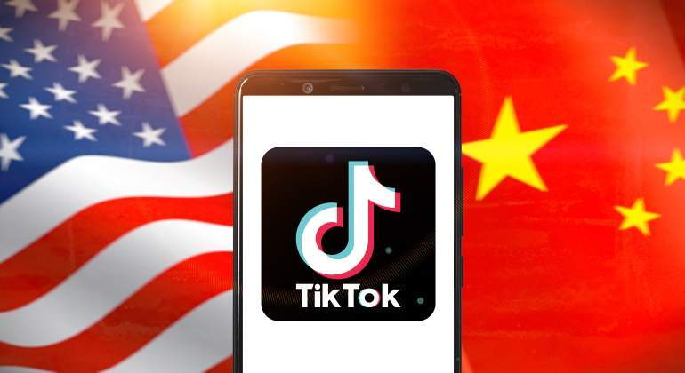 eeuu-china-tiktok-dreamstime.jpg