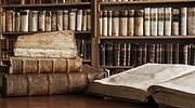 Conjunto-de-libros-antiguos-iStock.jpg