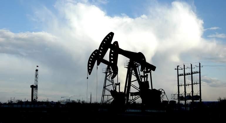 Venezuela elevó producción petrolera en 148 mil barriles por día en enero