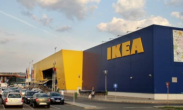 Ikea Logra Ventas De 1466 Millones En España En Su último Año