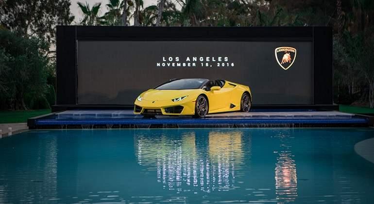 Lamborghini-770.jpg