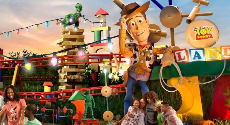 ToyStory-DisneyWorld.jpg