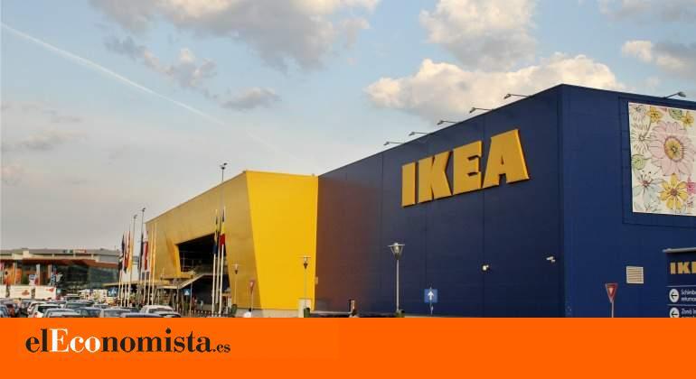 Ikea pagará casi 48 millones de euros a las familias de los