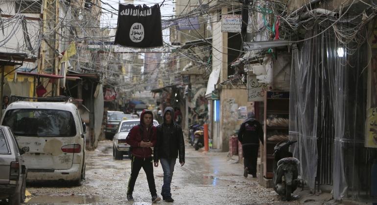 bandera-estado-islamico-ninos-reuters.jpg
