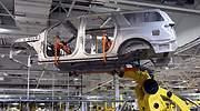 armadora-de-Ford-reuters-770.jpg
