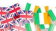Por qué la frontera de Irlanda es el mayor escollo para el acuerdo del Brexit