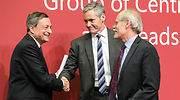 Draghi-Ingves-Coen-efe.jpg