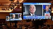 bloomberg-television-debate-democrata-reuters-770x420.jpg
