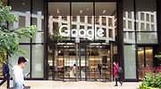 Europa mantiene la tasa Google pese a las amenazas lanzadas por Trump