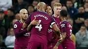 El Manchester City quiere ser la Coca-Cola del fútbol: así es su plan de dominación mundial