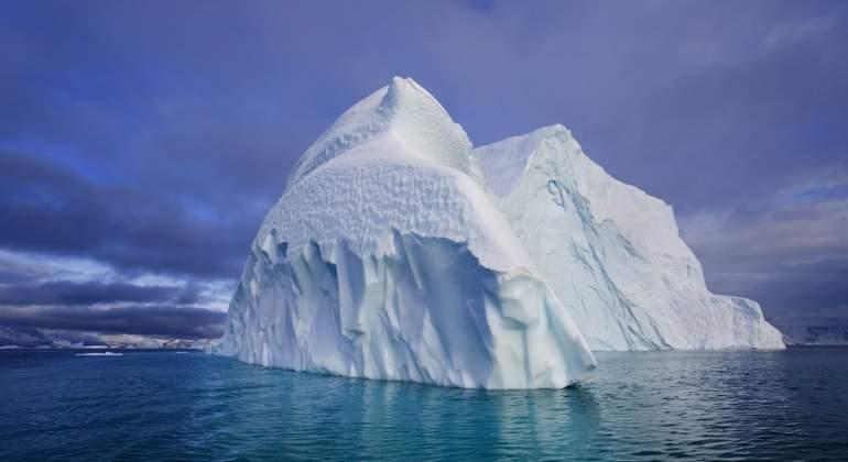 iceberg-groenlandia-dreamstime.jpg
