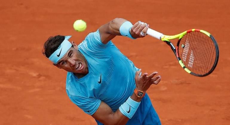 Nadal-Reuters--Roland-Garros.jpg