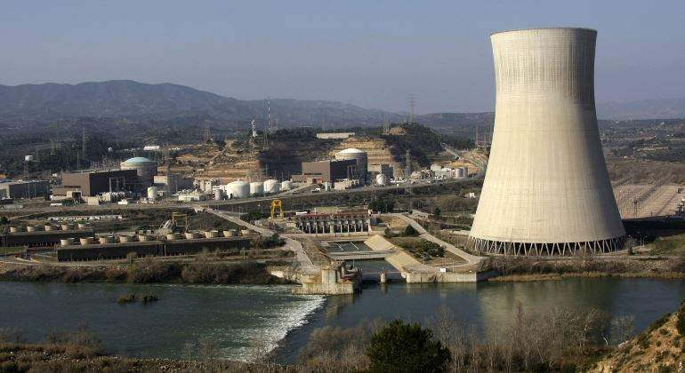 nuclear-asco-tarragona-770.jpg
