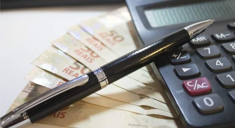 calculadora-boligrafo-euros.jpg