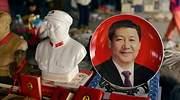 Xi-Jinping-plato-alamy.jpg