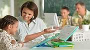 educador-infantil-defini.jpg