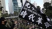 protestas-manifestaciones-hong-kong-china-2diciembre2019-reuters-770x420.jpg