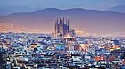 La crisis del coronavirus anticipará la caída de precios de la vivienda que ya se detectaba en Barcelona